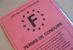 Vous souhaitez savoir o en est votre permis de conduire - Bureau des permis de conduire de la prefecture de police ...