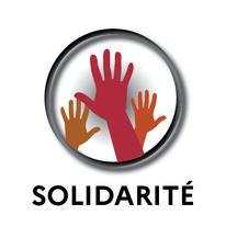 ICONE Solidarité