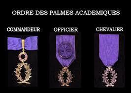 http://www.manche.gouv.fr/var/ezwebin_site/storage/images/media/images/ordre-palme-academique/204499-1-fre-FR/ordre-palme-academique_large.jpg
