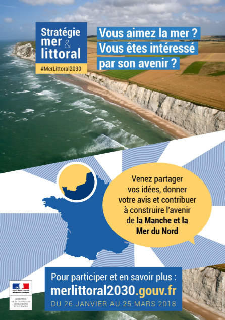 strategie_mer_littoral