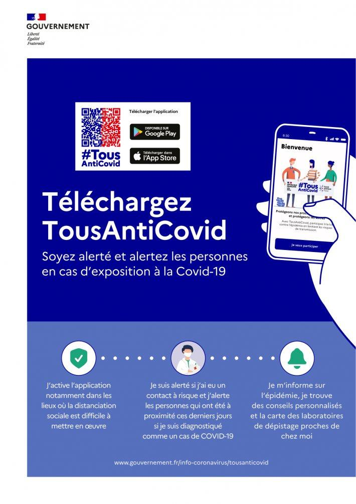 tous_anticovid_application-bdfde